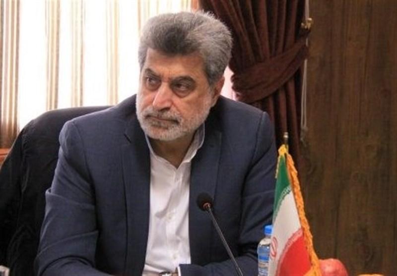 لیست مشاغل پرریسک مشخص و به وزارت کشور اعلام شد/ بازگشایی صنوف کمریسک با رعایت بهداشت از 30فروردین در تهران