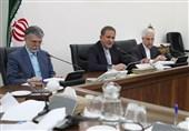 بودجه فرهنگستانهای کشور تصویب شد
