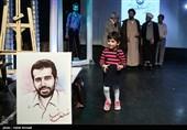 زندگی شهید احمدیروشن مستند شد