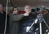 موافقت کنیست با تصدی وزارت جنگ اسرائیل از سوی نتانیاهو