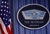 Day after US Defense Secretary Fired, Top Pentagon Policy Officials Asked to Resign