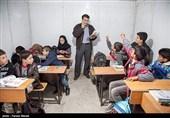 کردستان| برنامه تعالی مدیریت مدارس با چالش مواجه است