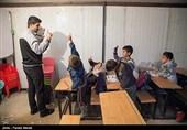 نگاه سازمان برنامه به اصلاح ساختار آموزشوپرورش/ سرانه مدارس شبانه بسیار پایین است