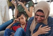 Israeli Court Sends Mother of Palestinian Martyr to Prison