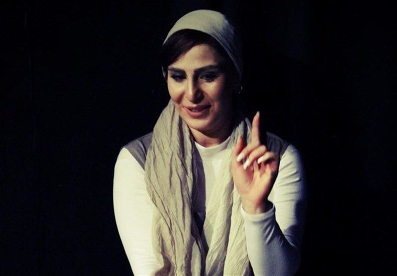 مهرنوش دارا: اجرای دو تئاتر شاد و آموزنده برای کودکان