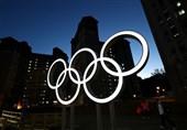 هزینه 3.4 میلیارد دلاری کرهجنوبی برای میزبانی مشترک المپیک 2032 با کرهشمالی