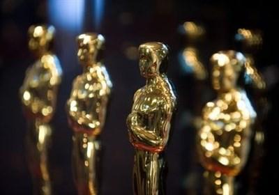 نامزدهای نهایی اسکار ۲۰۲۰ معرفی شدند