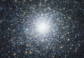 Scientists Uncover Signatures of First Stars in Universe