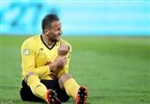بوشهر| 2 بازیکن از تیم فوتبال پارس جنوبی جم جدا شدند