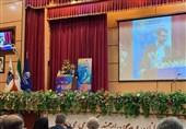 نهمین سمپوزیوم بین المللی مخابرات با حمایت شاتلموبایل برگزار میشود