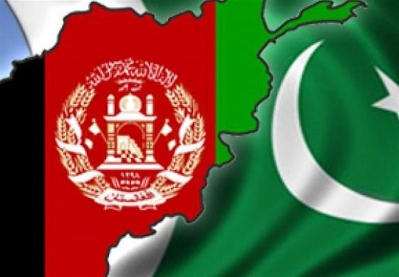 آیا کمک به روند صلح افغانستان برای پاکستان منافع مالی دارد؟