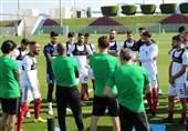آنالیز خط به خط تیم ملی با حضور کارلوس کیروش