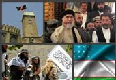 چرایی سفر «حکمتیار» به ازبکستان همزمان با روند گفتوگوهای صلح با طالبان