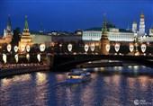 مسکو در سال 2018 میزبان 23 میلیون گردشگر بود