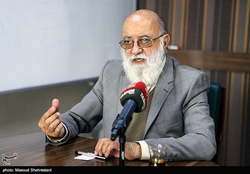 سازوکار جدید «شورای ائتلاف» برای انتخابات مجلس در تهران / چمران: هنوز درباره لیست به جمعبندی نرسیدهایم