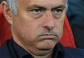 فوتبال جهان| مورینیو: جدال لیورپول و تاتنهام بیشتر یک بازی لیگ برتری بود تا یک فینال لیگ قهرمانان!