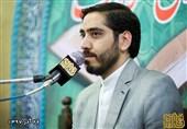 تحلیلی بر تلاوت نماینده ایران در مسابقات بینالمللی مالزی