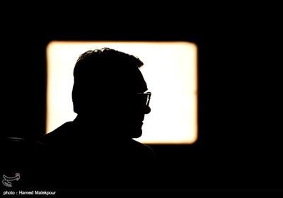 «برانکو در تسنیم-2»: مربیان تیم ملی دنبال تحقیر پرسپولیس بودند