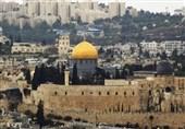 حماس تستنکر اعتراف أسترالیا بالقدس عاصمة للاحتلال والموقف البحرینی من القرار