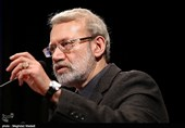 Larijani Highlights US Failure to Cut Iran's Oil Exports to Zero