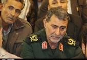 ایلام| اقتدار امروز ایران اسلامی مدیون از خودگذشتگی شهیدان در میدان نبرد است
