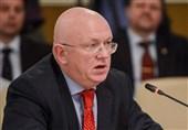 روسیه: تلاش آمریکا برای ایجاد ائتلاف ضدایرانی مخرب است