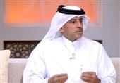 ماجد الخلیفی: ترجیح قطر میزبانی جام جهانی با شرکت 32 تیم است