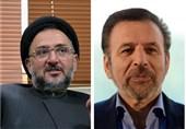 کنایه ابطحی به گفتگوی واعظی با تسنیم: نمک نشناسی است که بگویید اصلاحطلبان از روحانی حمایت نکردند