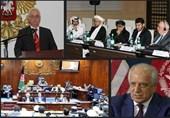 آمریکا، پاکستان و کشورهای عربی در روند صلح افغانستان قابل اعتماد نیستند