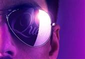 «راپسودی بوهمی» رکوردار فروش فیلم زندگینامه یک خواننده شد
