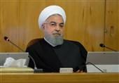 روحانی: چرا وقت مردم را با پیامکهای تبلیغاتی تلف میکنیم؟!