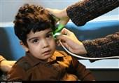 «آسیب شنوایی» شایعترین معلولیت پنهان در کردستان است