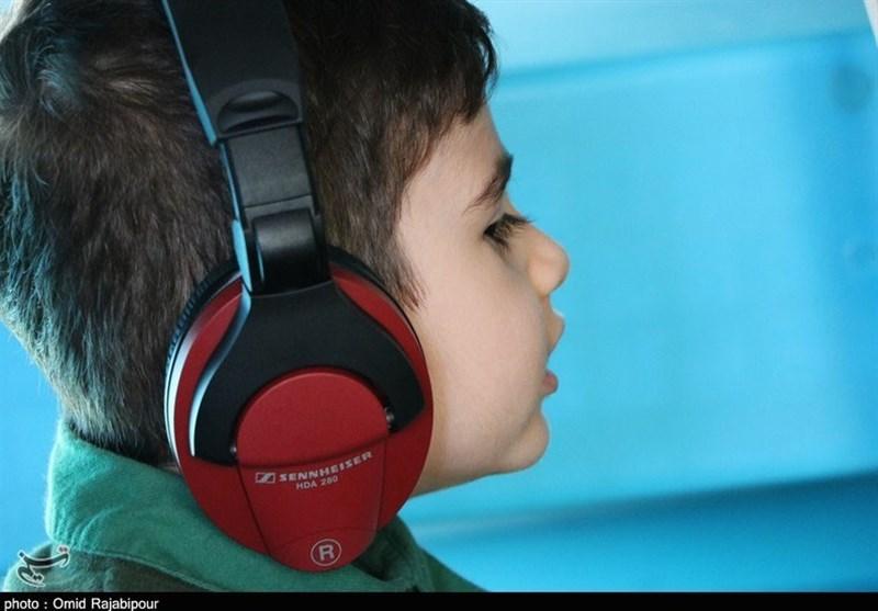 15 هزار کودک لرستانی در طرح غربالگری شنوایی معاینه شدند