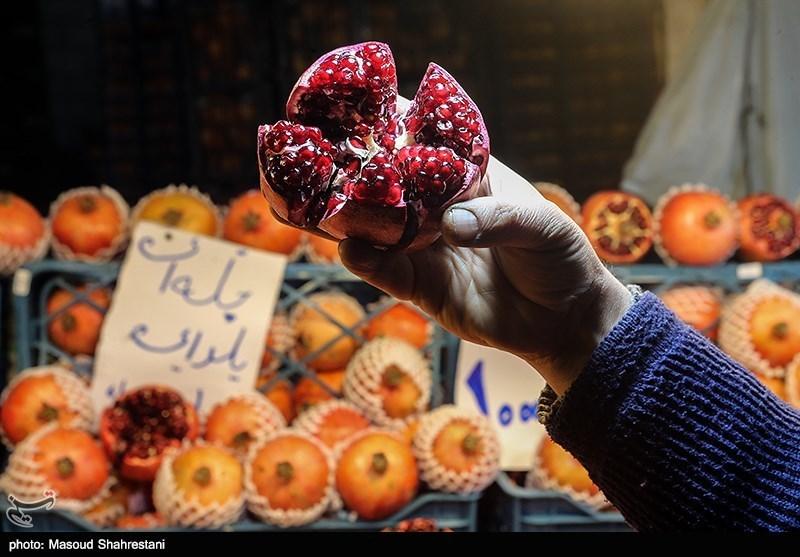 10 مراسم ویژه شب یلدا در سیستان و بلوچستان برگزار میشود