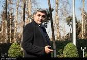حضور شهردار در جلسات هیئت دولت باری از دوش تهران برنداشت