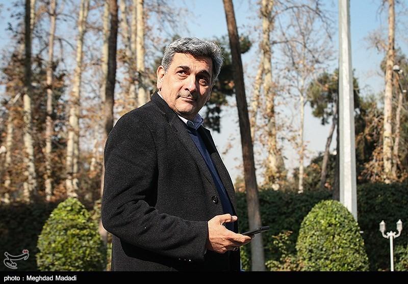شهردار تهران: آشفتگی مسکن را خنثی میکنیم