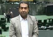 توضیحات نماینده سراوان درباره اتهام به سرقت علمی