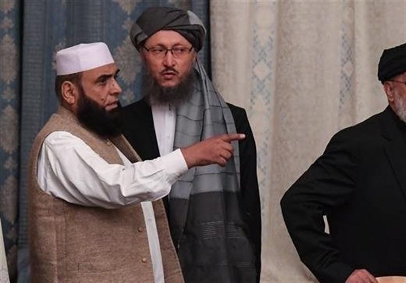 گزارش تسنیم| روزشمار مذاکرات طالبان و آمریکا؛ رقابتهای منطقهای و صلح نافرجام در ابوظبی