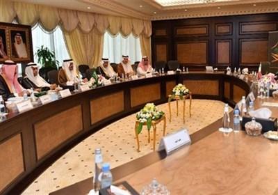 ایران اور سعودی عرب کے درمیان اہم معاہدے پر دستخط