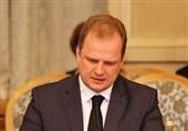 روسیه: صلح در منطقه با نقض برجام ممکن نیست