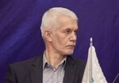 اسبقیان: مدارک مدیریتی «سیاحی» برای حضور در انتخابات فدراسیون جودو تایید شد