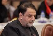 شیعی: برای دبیرکلی نبی نیازی به ارسال نامه به فیفا نیست/ برنامه انتخابات و اساسنامه را به فیفا میفرستیم