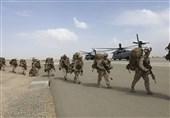 مسؤول أمریکی: عملیة انسحاب قواتنا من سوریا تستغرق من 60 إلى 100 یوم