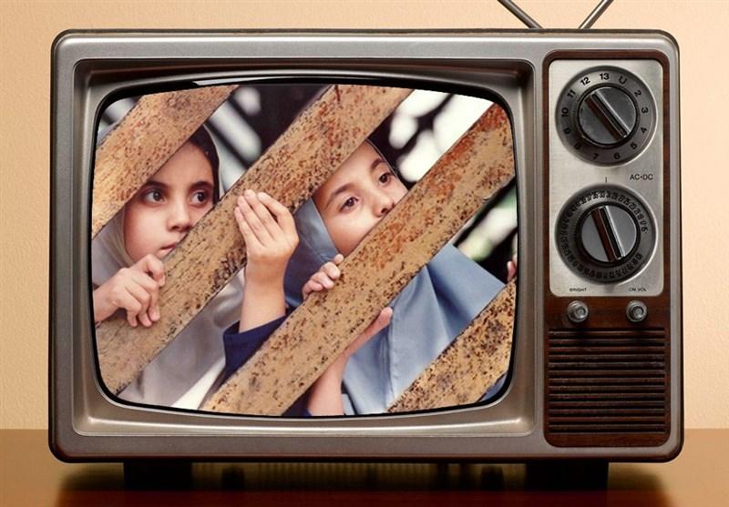 سه نوستالژی در آخر هفته تلویزیون؛ «هندوانه شب یلدا»، «خواهران غریب» و «رفیق بد»