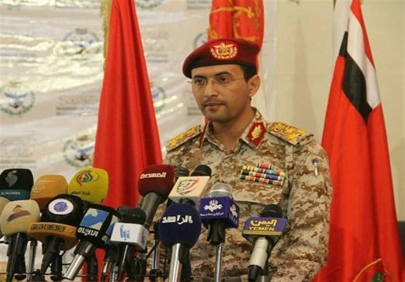 شهادت 3 تن از اسرای یمنی بر اثر شکنجه
