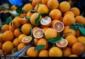 300 کانتینر میوه و تره بار ایران در مرز آذربایجان فاسد شد / هر تاجر ایرانی 5 تا 20 میلیارد تومان خسارت دید