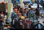 قیمت انواع میوه، مواد پروتئینی و حبوبات در بازار همدان؛ سهشنبه 26 شهریورماه + جدول