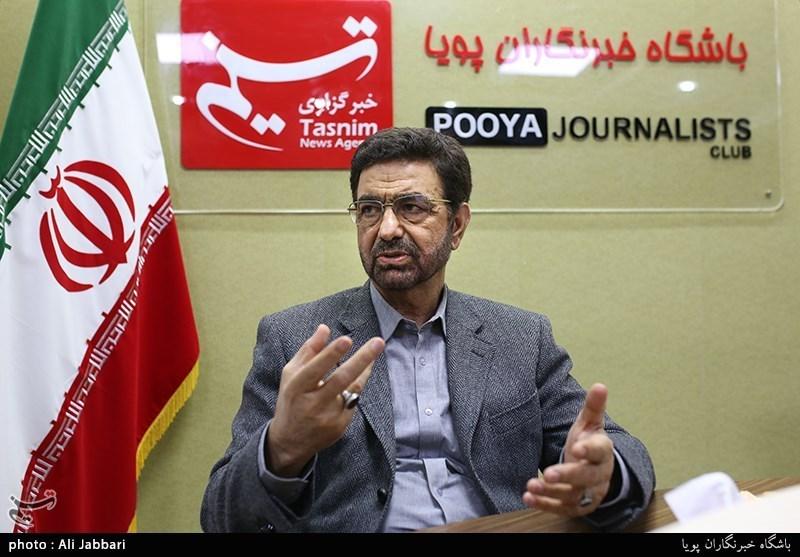 عضویت دائم ایران در سازمان شانگهای گامی جهت شکستن محاصره اقتصادی آمریکا