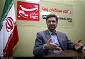 مالکی: کارنامه آمریکا حمایت از تروریسم در افغانستان است