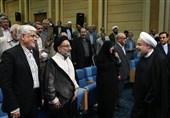 """تکرار/ انتقاد اصلاحطلبان به رئیس دفتر روحانی بالا گرفت؛ اختلافات دولت و اصلاحات در """"پنتهاوس"""""""
